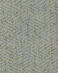 Magnolia Fabrics Enzo Aqua Fabric