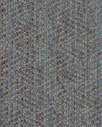 Magnolia Fabrics Enzo Deepsea Fabric