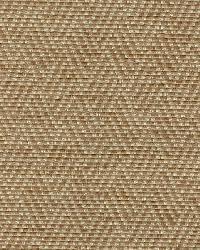 Magnolia Fabrics Enzo Sand Fabric