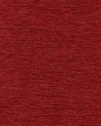 Magnolia Fabrics Famita Red Fabric