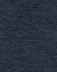 Magnolia Fabrics Famita Royal Fabric