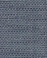 Magnolia Fabrics Finch Blue Fabric