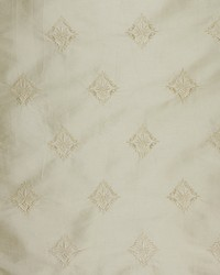 Glacial Lake Ivory by