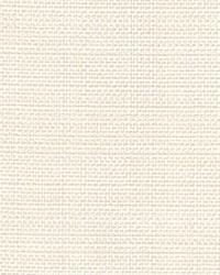 Magnolia Fabrics Hammock Pearl Fabric