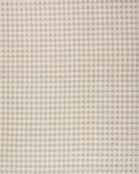 Hazelwood Vintage Linen by