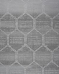 Hexagon Steel by