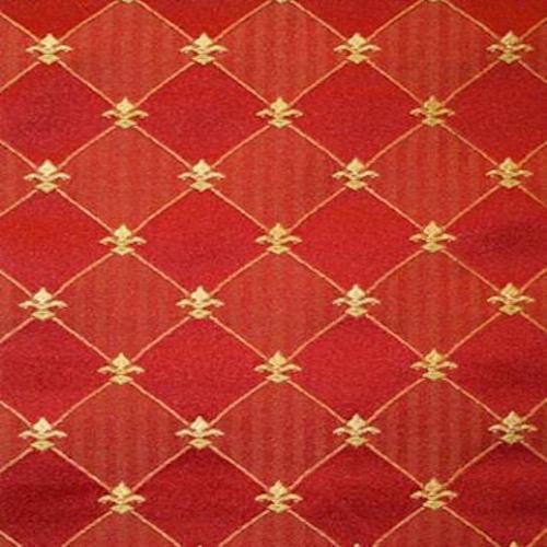 Magnolia Fabrics Laberton Cherry Interiordecorating Com