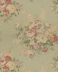 Angela Floral Sage by  Ralph Lauren