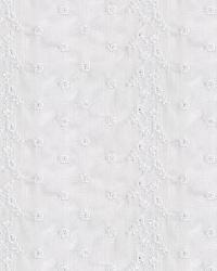 Abigail Eyelet Snow by  Ralph Lauren