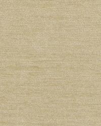Amazonia Velvet Sandstone by  Ralph Lauren