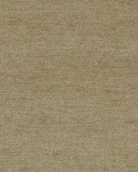 Amazonia Velvet Tumbleweed by  Ralph Lauren