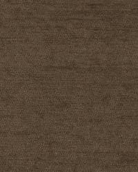 Amazonia Velvet Java by  Ralph Lauren