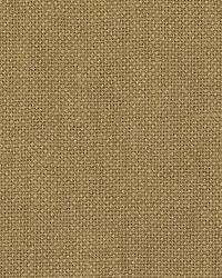 Ralph Lauren Antique Burlap Tumbleweed Fabric