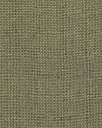 Ralph Lauren Antique Burlap Moss Fabric