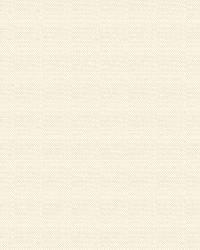 Dutton Linen Parchment by