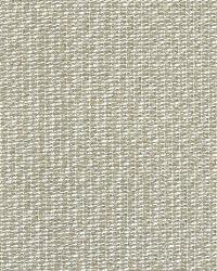 Argentum Weave Silver by  Ralph Lauren