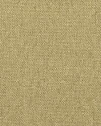 Ralph Lauren Antique Satin Gold Fabric