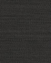 Alta Weave Basalt by  Ralph Lauren