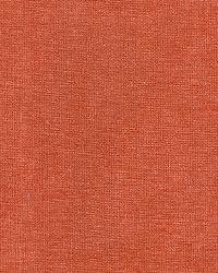 Magnolia Fabrics Liza Persimmon Fabric
