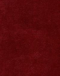 Magnolia Fabrics Liza Redberry Fabric