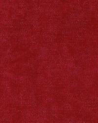 Magnolia Fabrics Liza Redhot Fabric