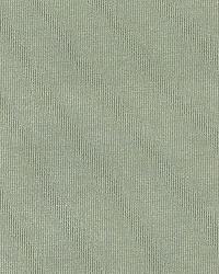 Magnolia Fabrics Liza Seamist Fabric