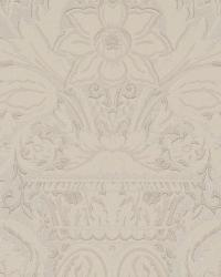 Chelsea Damask Platinum by