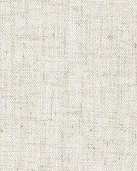 Magnolia Fabrics Maybrook Sorrel Fabric