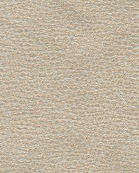 Magnolia Fabrics Melee Powder Fabric