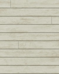 Magnolia Home Skinnylap Removable Wallpaper by