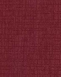 Magnolia Fabrics Obar Red Fabric