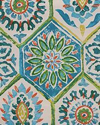 Magnolia Fabrics Odid-zama Baja Fabric