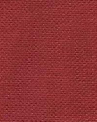 Magnolia Fabrics Panetta Cherry Fabric