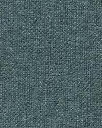 Magnolia Fabrics Panetta Supreme Fabric