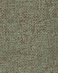 Magnolia Fabrics Panetta Surf Fabric