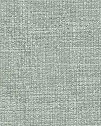 Magnolia Fabrics Panetta Tranquil Fabric