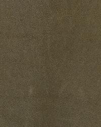 Stafford Brass Metallic by  Ralph Lauren