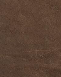 Osburn Stirrup by  Ralph Lauren