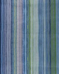Recreation Stripe Serene by
