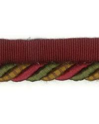 Snaps Lipcord Wine by