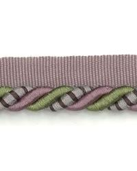 Snaps Lipcord Lilac by