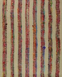 Spin A Yarn Multi by