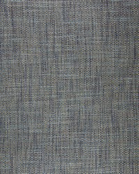 Tweed Bluestone by