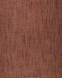 Tweed Sedona by