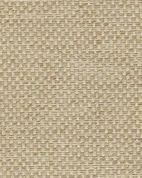 Magnolia Fabrics Wellington Sand Fabric