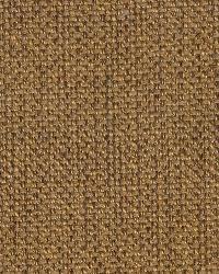 Magnolia Fabrics Wellington Whiskey Fabric