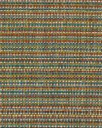 Magnolia Fabrics Yvette Multi Fabric