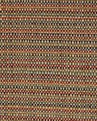 Magnolia Fabrics Yvette Summer Fabric