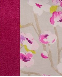 Blossom Swatch Set 5x5 each fabric by