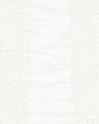 GOBI IVORY by